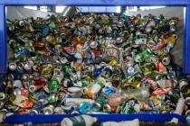 В Воронеже может измениться способ оплаты за вывоз мусора вслед за решениями на федеральном уровне