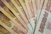 Предприятия Воронежской области задолжали сотрудникам 125 млн рублей