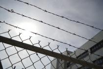 Суд продлил сроки в СИЗО обвиняемым в убийстве воронежским операм