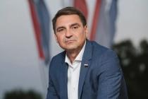 Андрей Марков: «Слухи часто подменяют информацию»