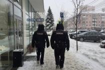 Начальник воронежской полиции надеется получать от наркодиспансеров данные о состоящих на учете