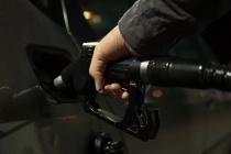 Воронеж вошел в пятерку российских городов по размеру трат на бензин