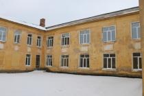 В 2019 году соцобъекты Воронежской области отремонтируют за 2 млрд рублей