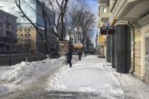 Воронежские предприниматели перевыполнили план по соблюдению дизайн-регламента