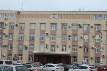 Задержанного за взятку чиновника из воронежского ДИЗО уволили по требованию прокуратуры