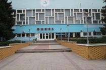 В Воронеже футбольные менеджеры получили по три года условки за мошенничество