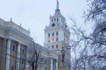В Воронеже суд прекратил уголовное дело начальника структуры ЮВЖД