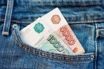 В Воронежской области экс-начальница налоговой инспекции пойдет под суд за помощь зятю