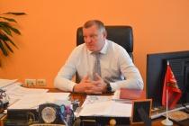Владимир Кадурин: «В спорте не бывает ни одного простого года»