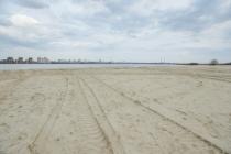 В Воронеже проект развития Петровской набережной подготовят к концу 2019 года