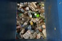 Воронежские власти снизили стоимость вывоза мусора