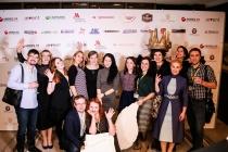 Сменившая формат воронежская медиапремия «Бал прессы» открывает прием конкурсных заявок
