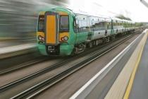 Договорятся ли воронежские власти о метро с японскими партнерами?