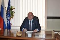 Депутат воронежской гордумы заинтересован в дилерстве Volkswagen