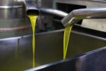 Воронежский маслозавод «Атлам» обанкротился