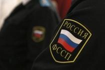 Воронежского замначальника отдела судебных приставов уволили за утайку квартиры