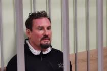 Защита Руслана Кочетова намерена обжаловать его арест в коллегии воронежского облсуда