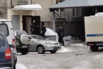 В Воронеже заместитель Руслана Кочетова отправилась в СИЗО вслед за шефом
