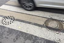 На ремонт дорог в Воронеже потратят 505 млн рублей