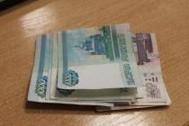В Воронеже преподавателя вуза задержали за взятку в 72 тыс. рублей