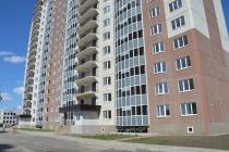 На жилье для воронежских детей-сирот дополнительно направят 392 млн рублей
