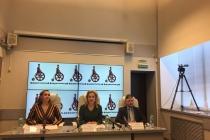 В Воронеже на премии Столля-2019 вручат новую награду бизнесу-долгожителю
