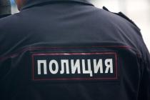 В Воронежской области передали в суд дело высокопоставленного полицейского