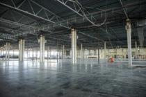 Pulp Mill Holding инвестировал в оборудование воронежского завода гофротары 1,5 млрд рублей