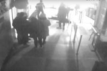 Вечеринка в воронежской школе привела к уголовному делу