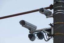 Бывший замдиректора воронежского Фонда капремонта будет курировать систему видеофиксации региона