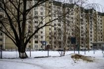 Дворы и общественные места в Воронежской области приведут в порядок за 830 млн рублей