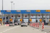 На платном участке в обход Воронежа «Автодор» введет новые абонементы