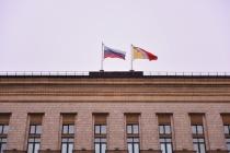 Пиво и сигареты: Воронежская область повторяет федеральные тренды