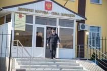 Под Воронежем экс-замначальника райотдела полиции осудят за взятки