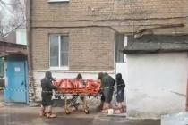 Коронавирус не подтвердился у вернувшихся из Китая воронежцев