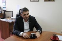 Андрей Марков: «Законы не нужно переписывать часто»