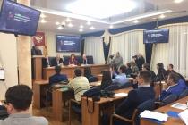 Воронежцы потребовали расторгнуть соглашение по платным парковкам между мэрией и белгородским концессионером