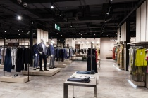 ЦУМ-Воронеж снова поборется за звание модного центра столицы Черноземья