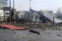 Прокуратура назвала предварительную причину взрыва в котельной под Воронежем