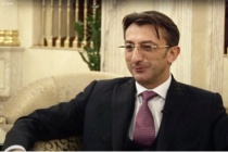 В воронежской «Стегре Ойл» Ваге Степаняна ввели наблюдение