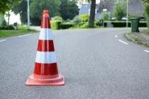 В Воронежской области объявили повторные торги на строительство дорог за 175 млн рублей