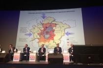 На 20 лет вперед: каким видят будущее Воронежа строители и чиновники