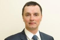 Алексей Рогозин покинул пост главы управляющей компании воронежского авиазавода