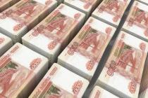 Воронеж за 2018 год заработал на приватизации 297,5 млн рублей
