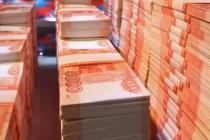 Малому бизнесу в Воронежской области власти подкинут 312 млн рублей
