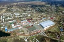 Воронежская ГК «ЦНО-Химмаш» приступила к погашению долга перед банком