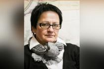 Марина Лылова: «Передача храма в РПЦ уничтожит воронежское «Дивногорье»