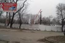 Воронежское ГСУ заподозрило сотрудников «Стройинвест лайн» в мошенничестве