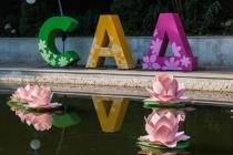 Москвичи разработают концепцию воронежского «Города-сада»