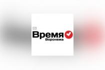 В поддержку Ивана Голунова